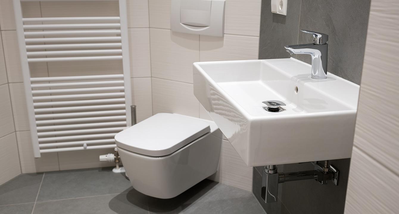 salles de bains pour personnes à mobilité réduite poitiers