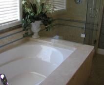 salles de bains jaunay clan
