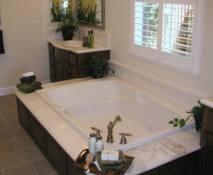 salles de bains pour personnes à mobilité réduite chatellerault