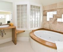 salles de bains pour personnes à mobilité réduite poitou charentes